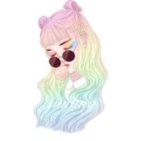 梦乐_和平精英(梦)