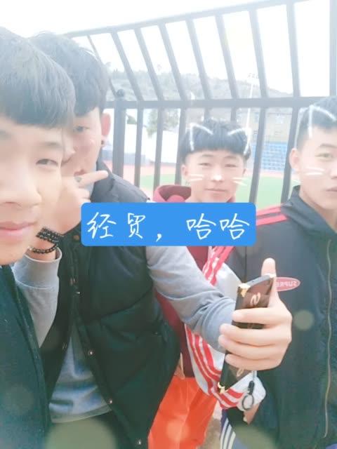 嗯 林子峰的主页-快手直播图片