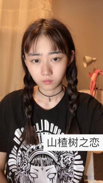 七夕快乐❤️ @你的张向前✌️(O23210622)无水印高清热门短视频