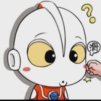 CF飞鸟(玖)