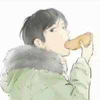 小毅-游戏直播(直男)