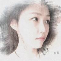 惠惠💕绝地盒子精