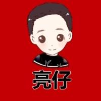 DNF亮仔(再战十年)
