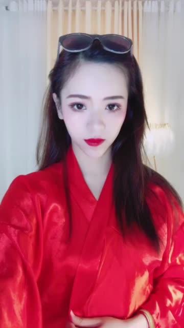 蕾丝模特雅莉热舞baby自拍视频_第6期