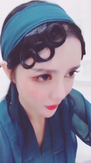 极品姐姐雅大大自拍视频_第15期