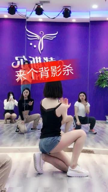 锻炼美妻戴家春春老师自拍视频_第29期
