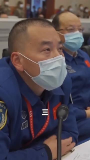 天通一号03星成功发射!中国航天2021开门红,赞!